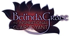 Angels. Psychic. Clairvoyant. Intuition. Angel Cards. Spiritual Books. Online Courses | BelindaGrace