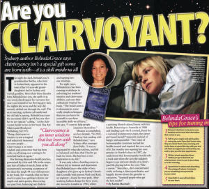 are-you-clairvoyant-who-mag